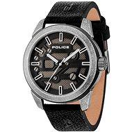 POLICE Mystery Ii PL14637JSQS/61 - Pánské hodinky