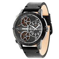 POLICE Rattlesnake PL14699JSB/02 - Pánské hodinky