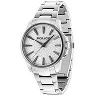 POLICE Aurora PL14800MSTU/04M - Pánské hodinky