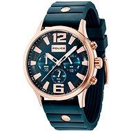 POLICE Whiton PL15216JSR/03P - Men's Watch