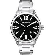 POLICE Smart Style PL15244JBS/02M - Pánské hodinky