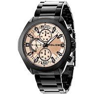 POLICE Metal PL15366JSB/53M - Pánské hodinky
