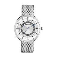POLICE Dalian PL15531JS/04MM - Pánské hodinky