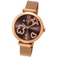 TOUS Watches 600350385 - Dámské hodinky