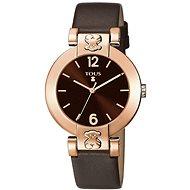 TOUS Watches 200350205 - Dámské hodinky