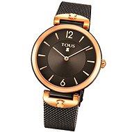TOUS Watches 700350300 - Dámské hodinky
