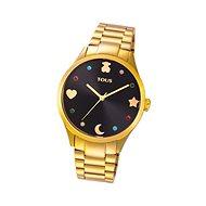 TOUS Watches 800350715 - Dámské hodinky