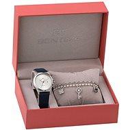 BENTIME Box BT-11756A - Dárková sada hodinek