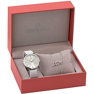BENTIME Box BT-13100B