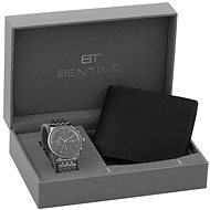 BENTIME Box BT-12009B