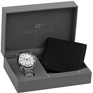 BENTIME Box BT-11454B - Watch Gift Set