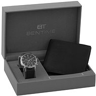 BENTIME Box BT-1112B