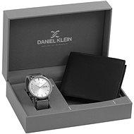 DANIEL KLEIN Box DK11480-1 - Dárková sada hodinek