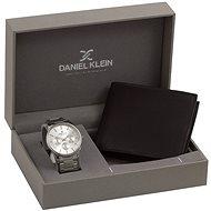 DANIEL KLEIN Box DK11622-1 - Watch Gift Set