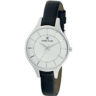 DANIEL KLEIN Fiord DK11529-1 - Dámské hodinky