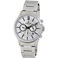 DANIEL KLEIN Exclusive DK11550-1 - Pánské hodinky