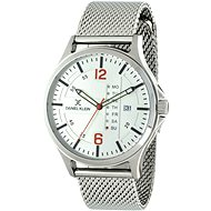 DANIEL KLEIN Premium DK11553-1 - Pánské hodinky