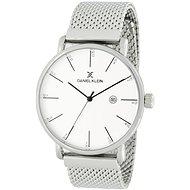 DANIEL KLEIN Premium DK11616-1 - Pánské hodinky