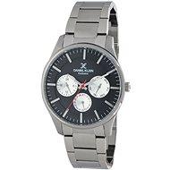 DANIEL KLEIN Exclusive DK11622-3 - Pánské hodinky
