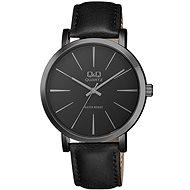 Q&Q MEN'S FASHION Q892J532Y - Pánské hodinky