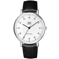 Q&Q Fashion Q978J324 - Men's Watch
