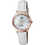 Q&Q Fashion QZ05J101 - Dámské hodinky