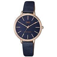 Q&Q Fashion QB57J102 - Dámské hodinky