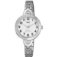 Q&Q Fashion F643J204 - Dámské hodinky