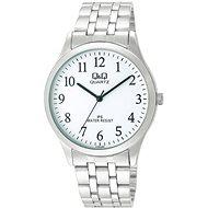 Q&Q Standard C152J204 - Pánské hodinky