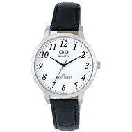 Q&Q MEN'S FASHION C154J314Y - Pánské hodinky