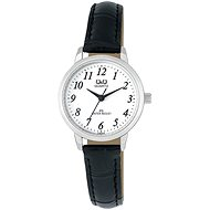 Q&Q Standard C155J314 - Women's Watch