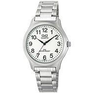 Q&Q Standard C196J204 - Pánské hodinky