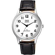 Q&Q Standard C214J304 - Pánské hodinky