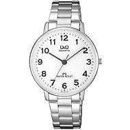 Q&Q Standard QZ00J204 - Pánské hodinky