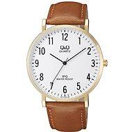 Q&Q Standard QZ02J104 - Pánské hodinky