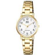 Q&Q Standard Q979J004 - Dámské hodinky