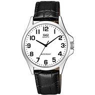 Q&Q Standard QA06J304 - Pánské hodinky