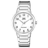 Q&Q Standard QA42J204 - Pánské hodinky