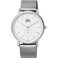 Q&Q Standard QA96J201 - Pánské hodinky