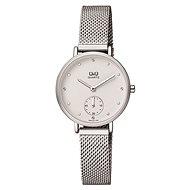 Q&Q Standard QA97J201 - Dámské hodinky