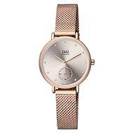 Q&Q Standard QA97J011 - Women's Watch