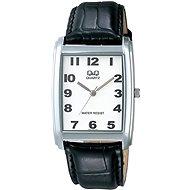 Q&Q Standard VG32J304 - Pánské hodinky
