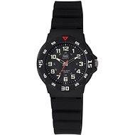 Q&Q Fashion Plastic VR19J001 - Dámské hodinky