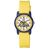 Q&Q VR41J009 - Children's Watch