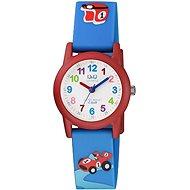 Q&Q VR99J004 - Dětské hodinky