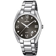 FESTINA 16790/F - Dámské hodinky