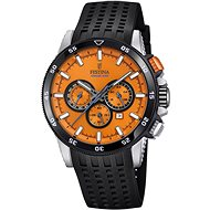 FESTINA 20353/E - Men's Watch