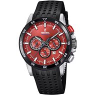 FESTINA 20353/F - Men's Watch