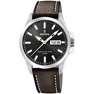 FESTINA 20358/1 - Pánské hodinky