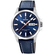 FESTINA 20358/3 - Pánské hodinky